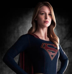 supergirl-tv-series-actress-640x360