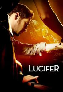 Lucifer (TV Series 2016)